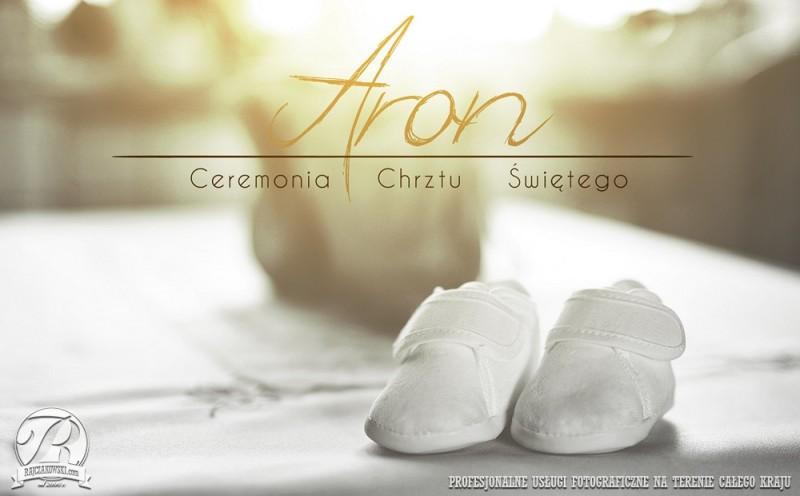 charon1